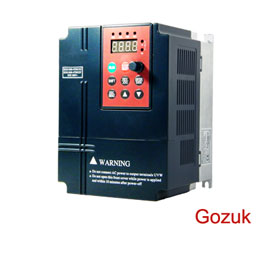 single phase 220V inverter
